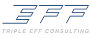 Triple (EFF) Supply Chain Services